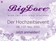 BigLove in Wollerau