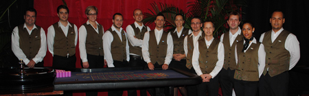 casino event firmenevent poker roulette black jack rapperswil jona zuerichsee